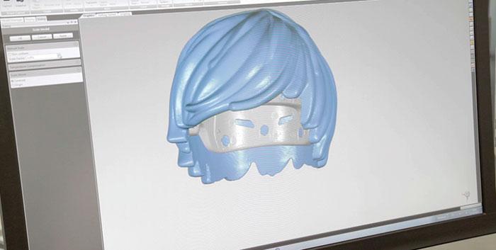 lego-cabelo-capacete-1