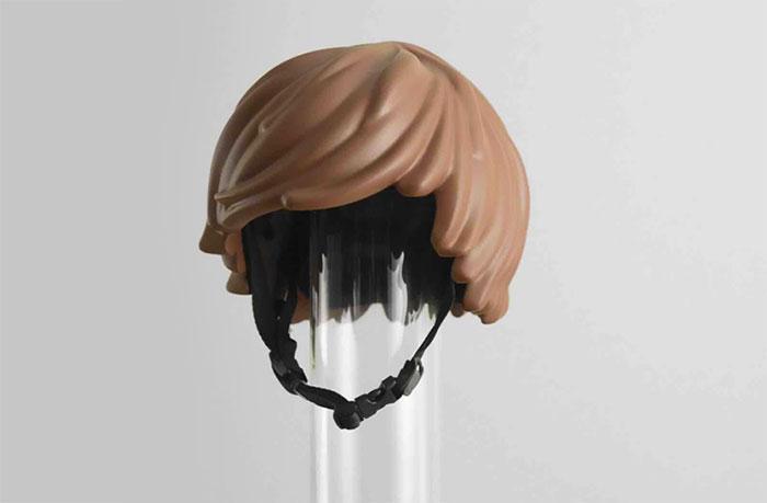 lego-cabelo-capacete-5