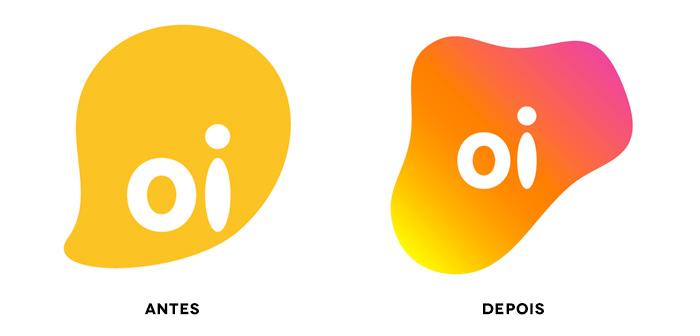 oi-redesign