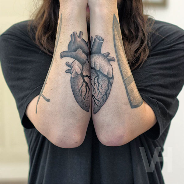 tatuagens-simetricas-natureza-pontilhismo-3