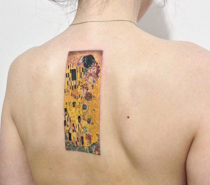 gustav-klimt-tatuagens-inspi-6