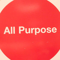 How To Find Your Purpose In 1 Day