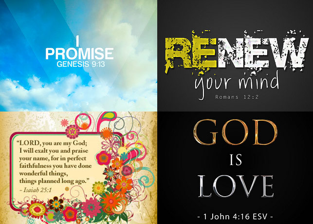 Free Christian Wallpaper For Cell Phones: Cell Phone Wallpapers For Christians Showcase #3
