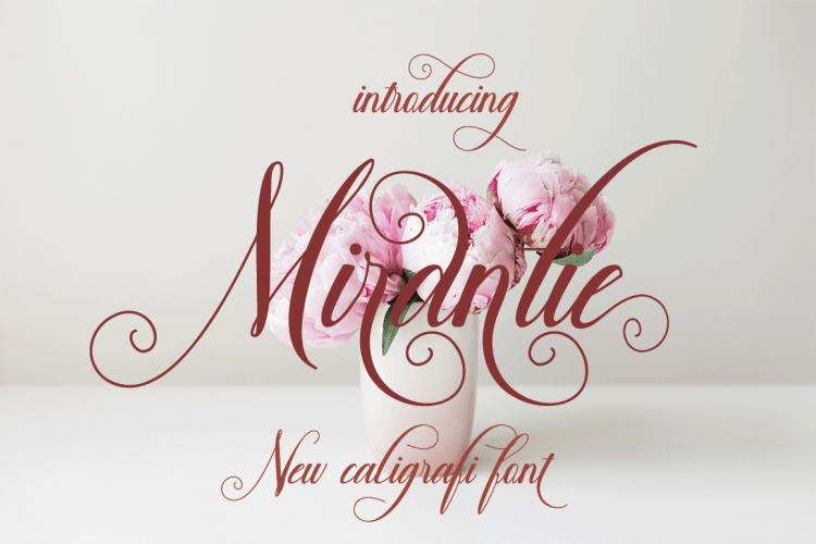 mirantie