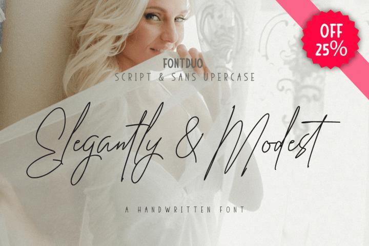 elegantly-and-modest