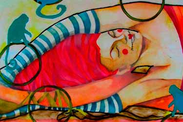 blog inspira yoga