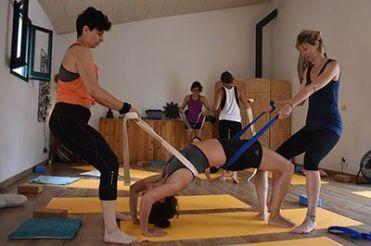 detalle-retiros-yoga4
