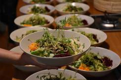 retiroyoga_puente_diciembre_comida3