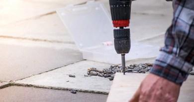 Carpenter Carpentry Construction