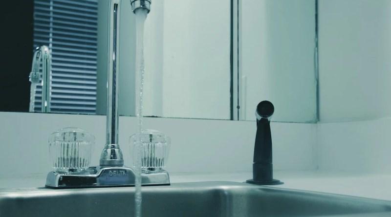 Jak vybrat zrcadlo do koupelny