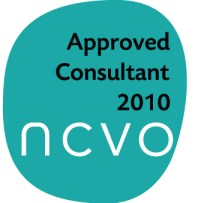 NCVO approved consultants 2010