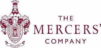 The Mercers Charitable Foundation