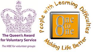 OTOE logo