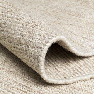 tapis design en laine large choix de