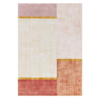 tapis ligne pure gamme complete