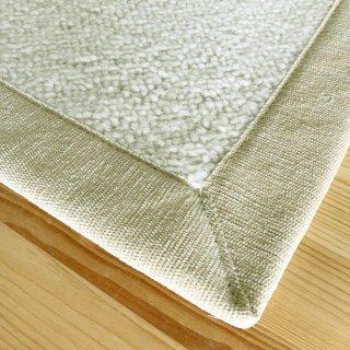 tapis sur mesure de luxe definissez