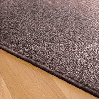 tapis design 180 x 180 cm decouvrez