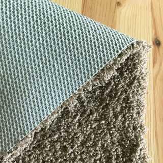 tapis design 300 x 400 cm de beaux et