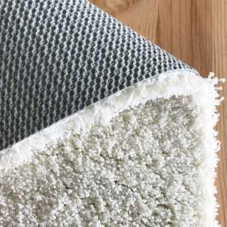 tapis sur mesure lavable en machine