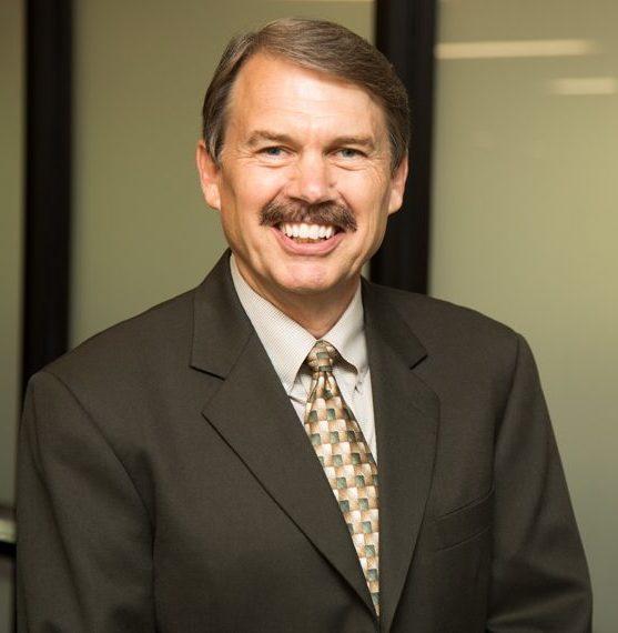 Ron Heineman