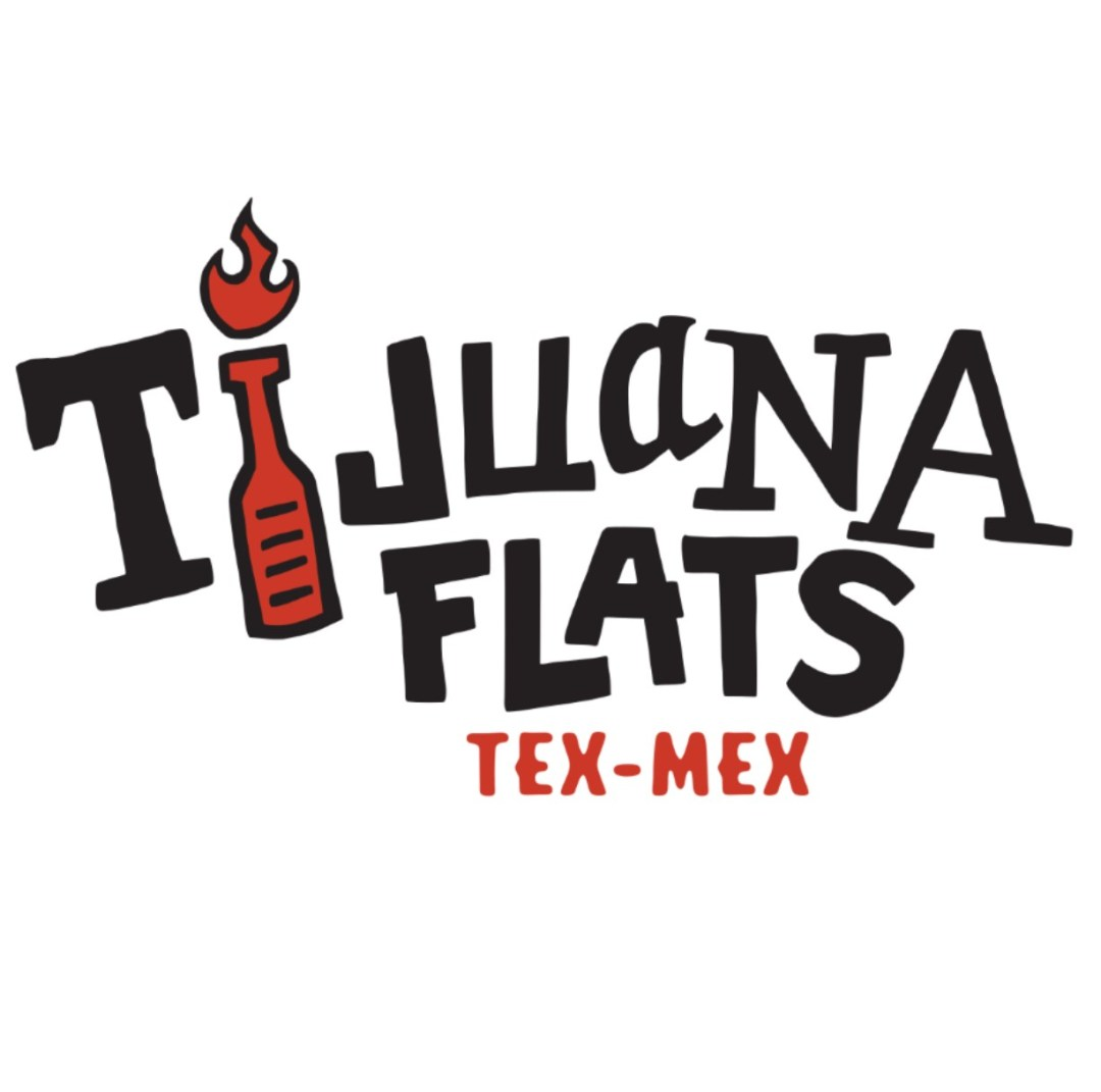 Tijana Flats