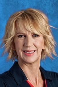Janine Hoffman