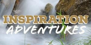 Inspiration Adventures