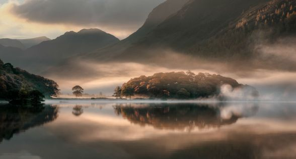 lpoty, take a view, landscape photographer of the year 2013, tony bennett