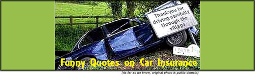 Image Result For Auto Insurance Quotes