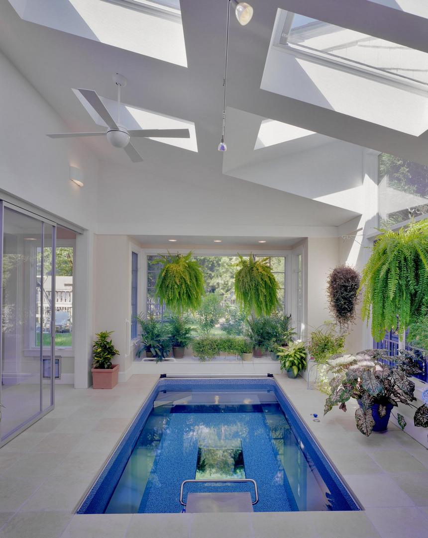 Covered and Enclosed Outdoor Living Spaces | DIY Motive on Enclosed Outdoor Living Spaces  id=90877