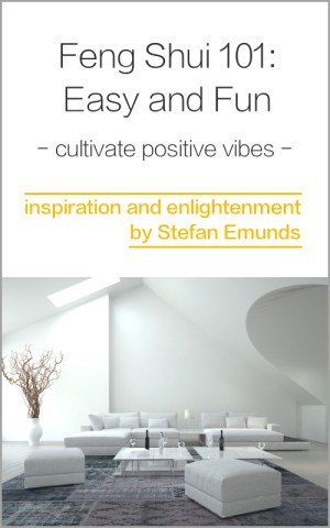 Feng Shui 101 Easy and Fun 800 x 500