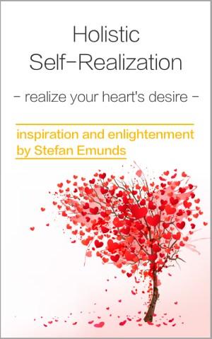Holistic Self Realization Course