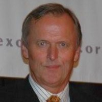 John Grisham