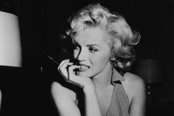 Inspirational Stories of Legendary Actresses