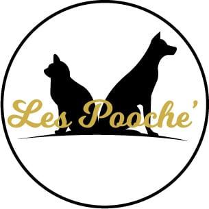 Les Pooche'