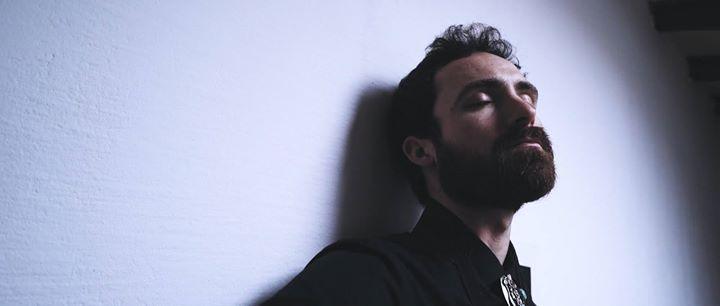 Music Monday // Konzert mit Jake Shane (ES)