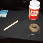Photo-Coaster-Supply-Kit