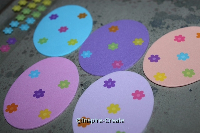 easter-egg-bouquet-add-flower-stickers