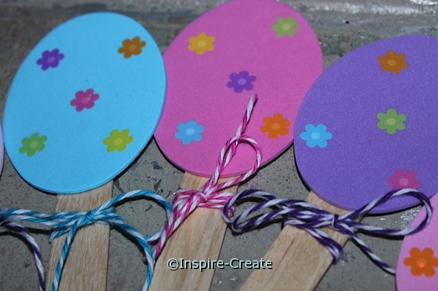 easter-egg-bouquet-on-craft-stick-with-twine