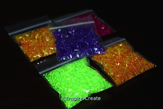 Makit & Bakit Asst Baking Crystals*