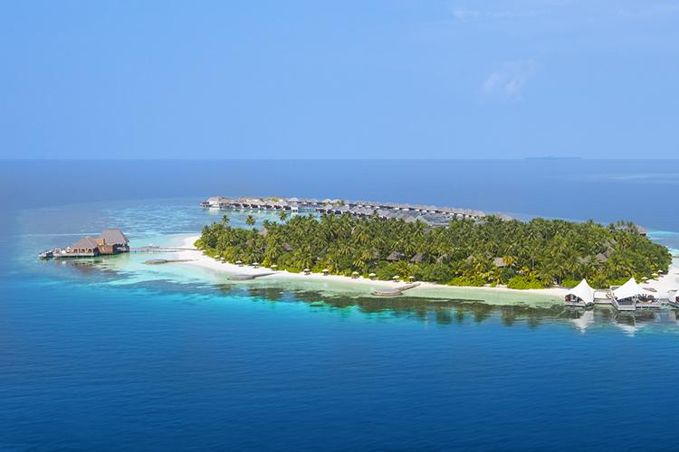 St-Regis-Maldives-2