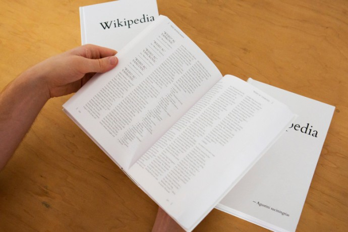 Wikipedia-in-print-goes-on-sale-3-690x460