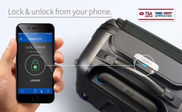 smartbag5
