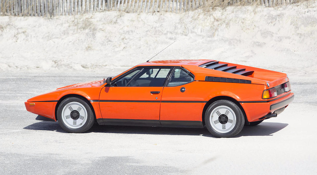 Auction-Block-1980-BMW-M1-1