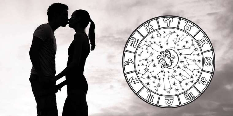 Your Relationship Deal-Breaker, Based On Your Zodiac Sign