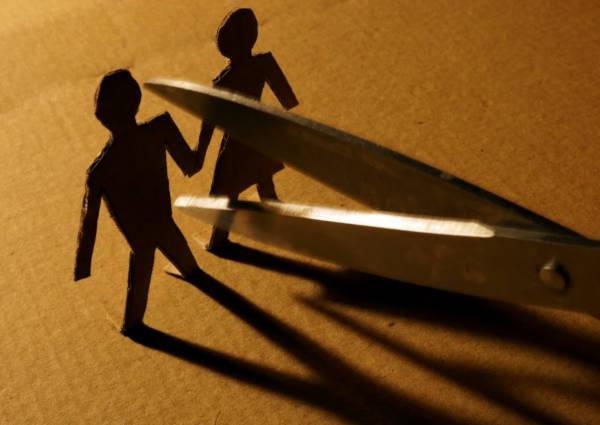 1.-Breaking-up