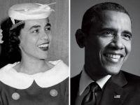 5. Barack Obama