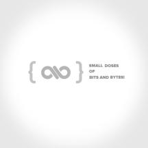 online logo design sample