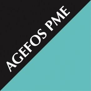 Agefos-PME