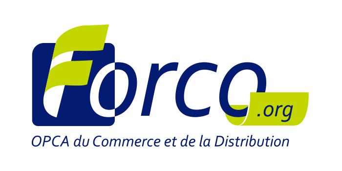 logo-forco-centre-de-formation-elythe